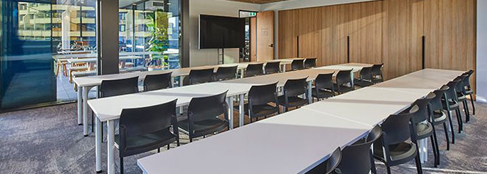 Coworking Spaces Darlinghurst Hyde Park